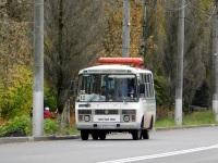 Калуга. ПАЗ-32054 м835хе