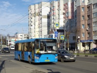 Брянск. ЛиАЗ-4292.60 ам798