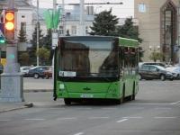 Гомель. МАЗ-206.067 AB6493-3