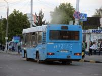 Гомель. МАЗ-103.С62 AB7214-3