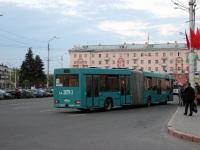 Гомель. МАЗ-105.060 AA2679-3