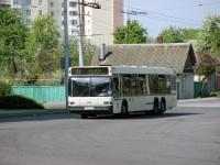 Гомель. МАЗ-107.065 AA5214-3