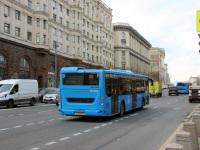 Москва. ЛиАЗ-5292.65 хх977