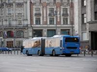 Москва. ЛиАЗ-6213.65 оо140