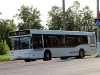 Елец. МАЗ-103.469 м507на