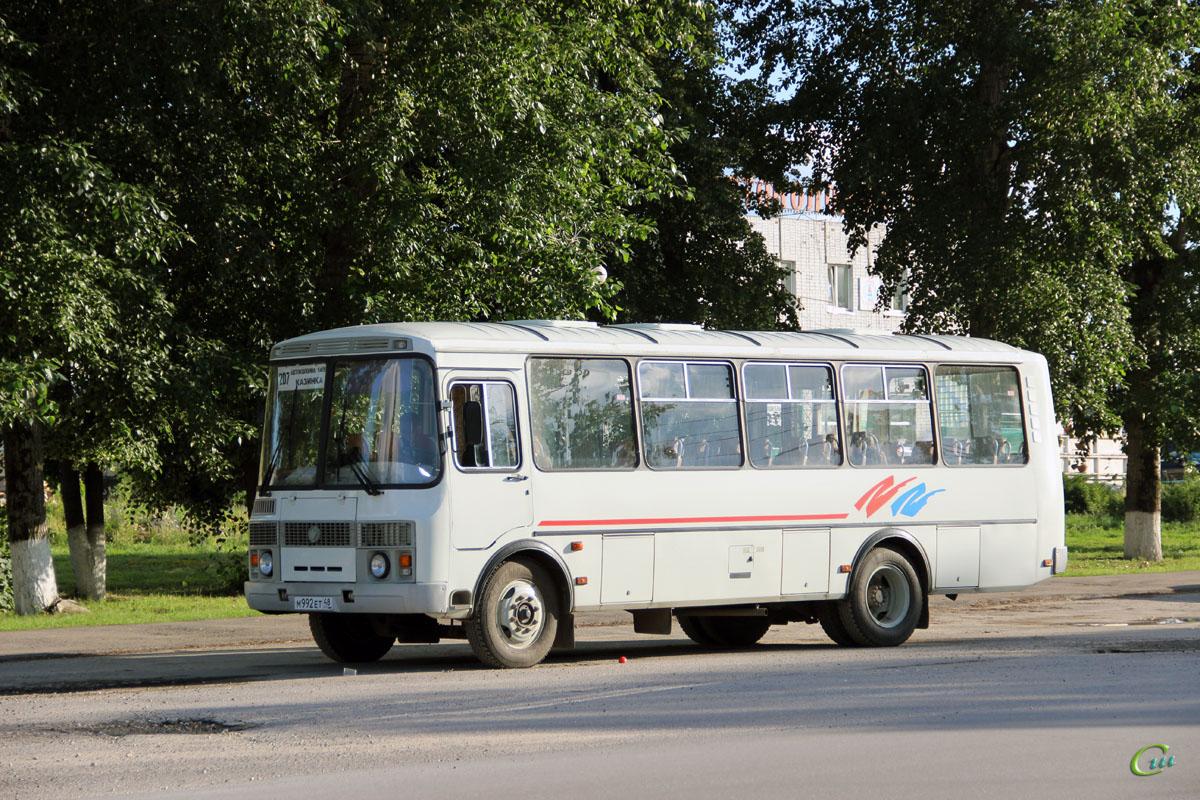 автобусы в ельце картинки надела