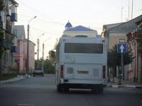 Елец. МАРЗ-42191 ас338