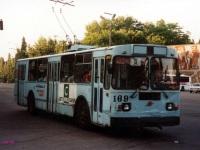 Кременчуг. ЗиУ-682Г00 №169