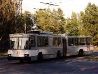 Кременчуг. ЮМЗ-Т1 №175