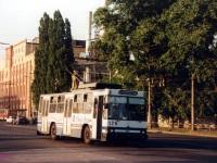 Кременчуг. ЮМЗ-Т2 №176