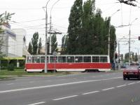 Липецк. 71-605А (КТМ-5А) №244