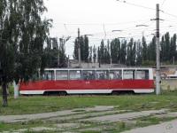 Липецк. 71-605 (КТМ-5) №228