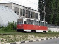 Липецк. 71-605А (КТМ-5А) №254