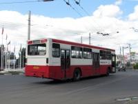 Иваново. Mercedes-Benz O325 мв682