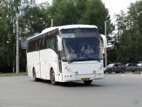 Иваново. VDL-НефАЗ-52999 Mistral во916