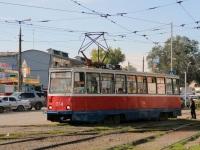 71-605 (КТМ-5) №314