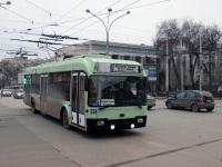 Ростов-на-Дону. АКСМ-32102 №330