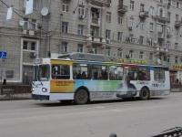 Ростов-на-Дону. МТрЗ-6223 №348