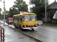 Ижевск. ЛиАЗ-677М еа068, FIAT Ducato 244 на230