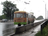 Ижевск. ЛиАЗ-677М еа484