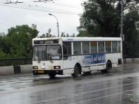 Ижевск. Волжанин-5270 еа054