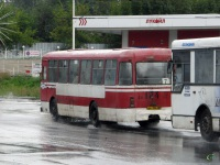Ижевск. ЛиАЗ-677М еа174
