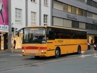 Инсбрук. Steyr SBL12 PT 15292