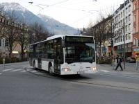 Инсбрук. Mercedes-Benz O530 Citaro I 905 IVB