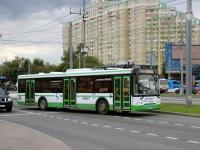 Москва. ЛиАЗ-5292.22 р108се