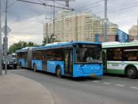 Москва. ЛиАЗ-6213.65 ах216