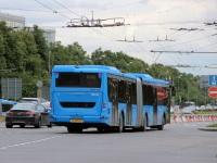 Москва. ЛиАЗ-6213.65 са509