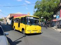 Тбилиси. Богдан А09201 TTC-622