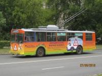 Владимир. ВМЗ-170 №116