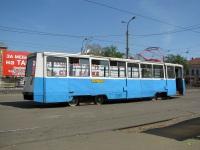 Казань. 71-605А (КТМ-5А) №2340