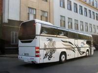 Каунас. Neoplan N116 Cityliner GOC 145