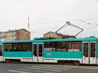 Кемерово. АКСМ-60102 №145