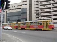 Киев. Tatra T3SU №5838, Tatra T3SU №5839