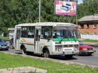 Киров. ПАЗ-32054 н002ом