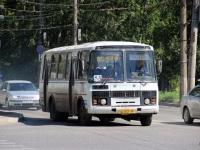 Киров. ПАЗ-4234 ае833