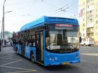 Кемерово. Volgabus-5270.G2 ат829