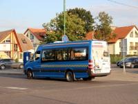 Клайпеда. Altas Cityline KGA 460