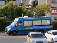 Клайпеда. Altas Cityline KGK 149