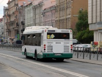 Санкт-Петербург. ЛиАЗ-5292.71 в807со