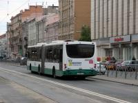 Санкт-Петербург. Volgabus-6271.00 т369вк