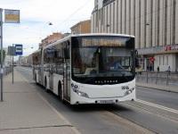 Санкт-Петербург. Volgabus-6271.05 х528ан