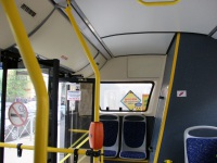 Санкт-Петербург. Volgabus-5270.G2 у785ов