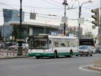 Санкт-Петербург. ЛиАЗ-5292.60 в372хх