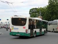 Санкт-Петербург. Volgabus-5270.00 у708рт