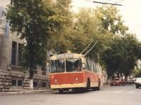 Самара. ЗиУ-682В №14