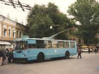 Самара. ЗиУ-682Г00 №888